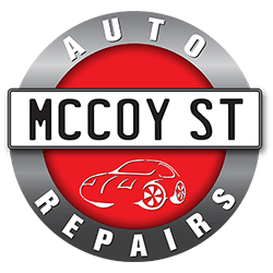 Mccoy St Autos | Reliable Automotive Repairs, Friendly Service